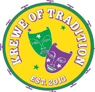 cropped-cropped-krewe-of-tradition-logo-web-8inch.jpg